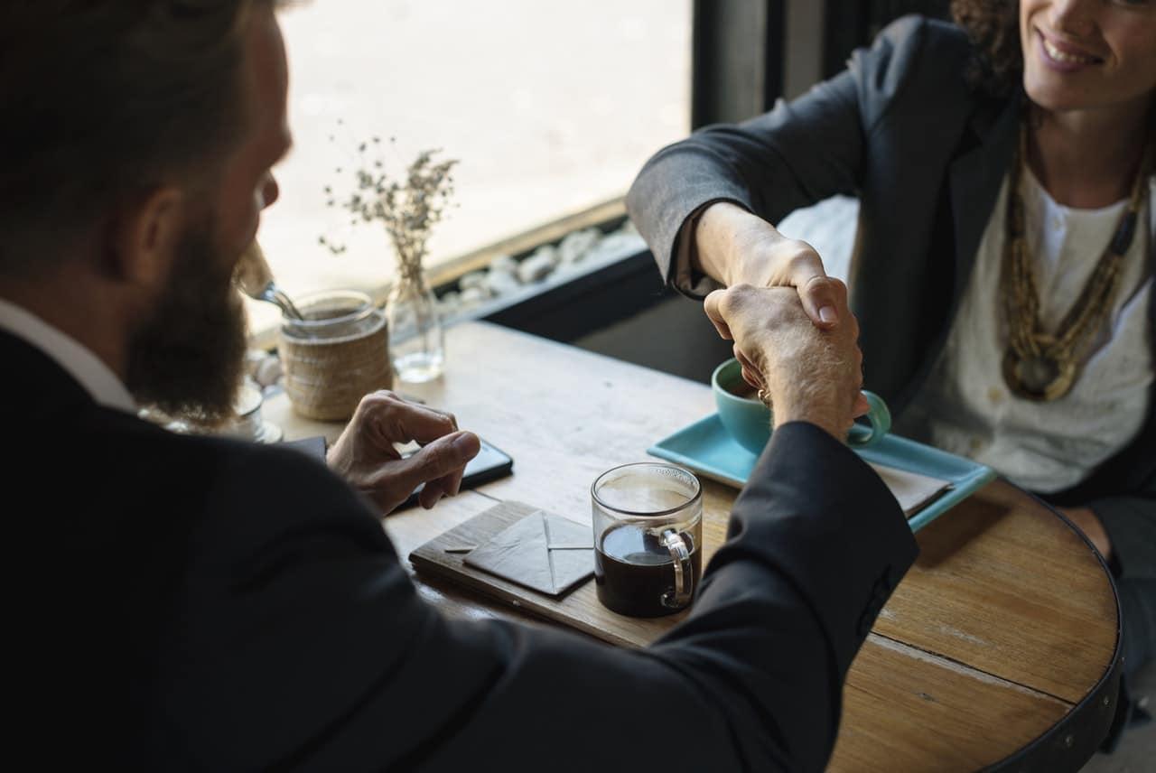 Rozwiązanie umowy o pracę - jak to wygląda?